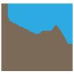חיברותא – מכינת העמק